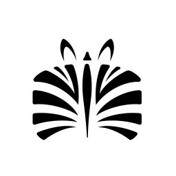 斑马邦ios版 v2.9.3 官方版