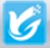 红管家仓库管理软件绿色下载