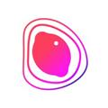 柠悦ios版下载 v1.2.0 最新版