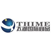 太湖国际商品交易分析软件客户端