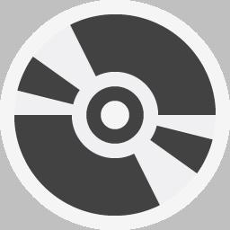GearTrax2016破解版下载