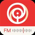 听呗FM ios版 v5.6.12 iPhone版