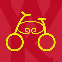 悟空单车商户版ios下载 v1.0.1 iPhone版