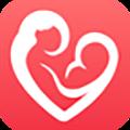 孕宝ios下载 V4.2.2 苹果版