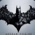 蝙蝠侠猴赛雷iOS红包挂下载 v1.0 免费版