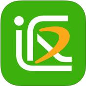 返利网iPhone最新版下载APP v5.9.0 官方版