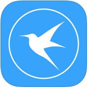 迅雷7视频下载迅速种子搜索苹果版app下载 v1.0 官方版