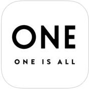 ONE一个iPhone版APP下载 v4.1 官方版