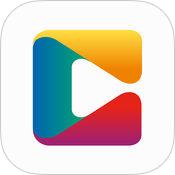 央视影音苹果手机最新版下载 v6.5.3 官方版