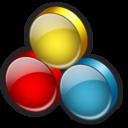 时彩族时时彩二星三星计划软件预测王1.0 永久免费版