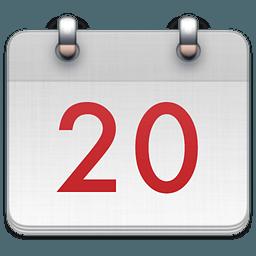 锤子日历pc版下载1.7.4 官方版