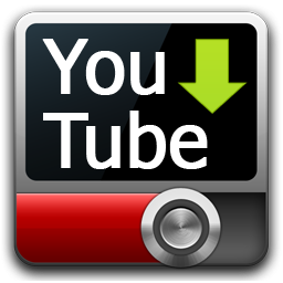 Xilisoft YouTube HD Video Downloader3.5.5 破解版