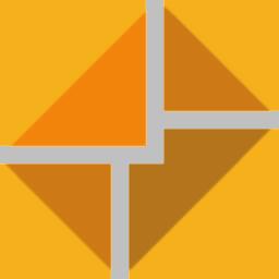 Newsletter Creator Pro电邮设计师1.3.3.0 破解版