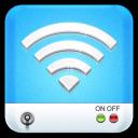 唯讯服务器远程批量控制程序1.0 免费版