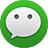 微信记录恢复助手软件下载