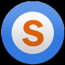 威动服务器下载2.2.1.1 pc版