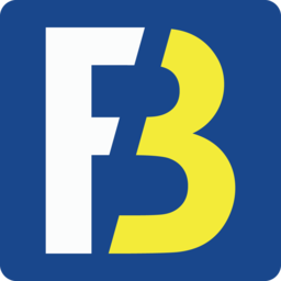FlairBuilder响应式网站设计工具4.16 破解版