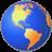 蚂蚁浏览器绿色版(MyIE)9.0.0.363 最新版