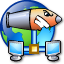 BulletProof,FTP-Server,FTP服务器,FTP Server 服务器软件
