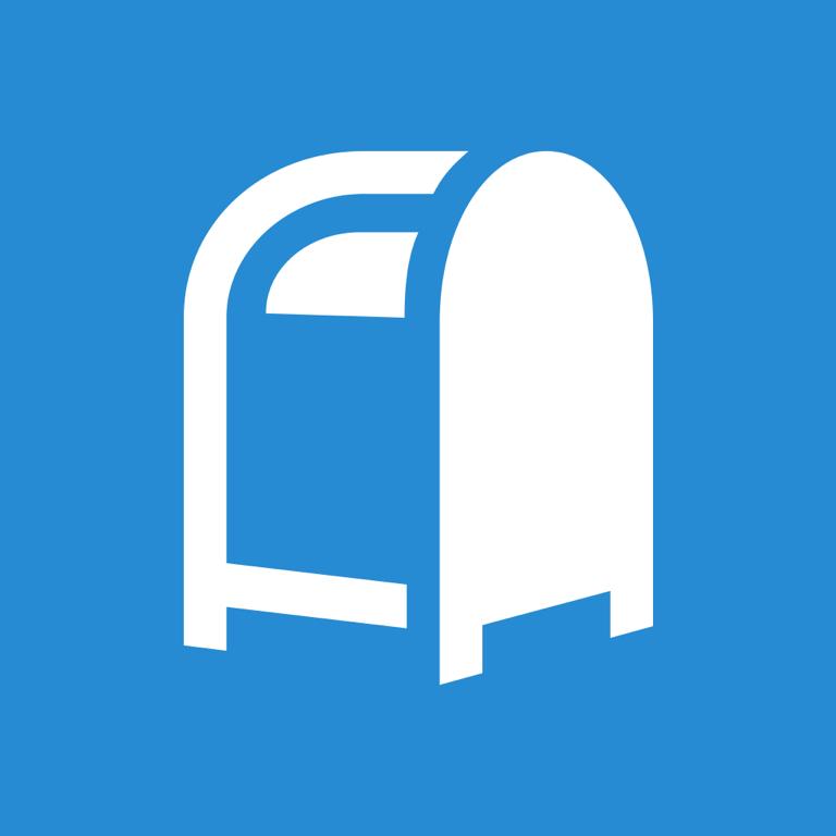 桌面邮件客户端 Postbox4.0.7 破解版