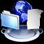 php集成环境DedeAMPZ1.0 完整版
