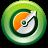 FTP Rush2.1.8 绿色版