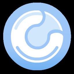 N氧化碳浏览器Conimige4.0.0.1 官方版
