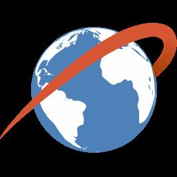 SmartFTP英文版v9.0.2611.0 官方版