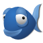网页编辑工具Bluefish下载2.2.8 中文版