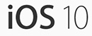苹果WWDC2016 iOS10系统内置壁纸