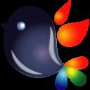 小麻雀生活管家软件下载