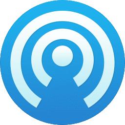 FreeWifi助手软件下载