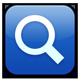 蜗牛精灵免费seo工具4.9.6.2 正式版