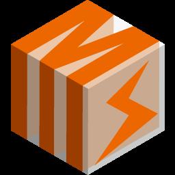 雷电MAILD邮件服务器软件2.3.7 最新版