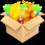 迅雷会员宝(迅雷会员账号获取器)1.0.32 免费版