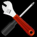 微软官方系统工具集