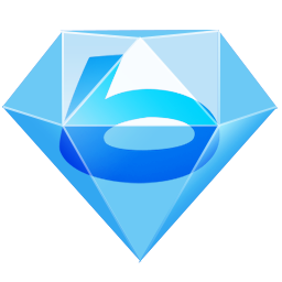 Blue-Cloner Diamond6.40 Build 724 破解版