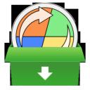 360补丁大师官方版本下载8.0 最新提取版