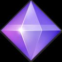 迅雷水晶定制版pc客户端