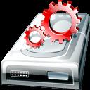 固态硬盘优化工具