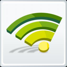 TL-WN823N无线网卡驱动下载