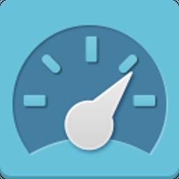 Avira System Speedup软件下载