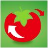 大番茄一键重装系统