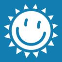 天气预报软件YoWindow 4 Unlimited Edition