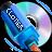 DVD解密拷贝备份工具Any DVD Shrink
