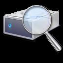 Windows磁盘重复文件压缩助手