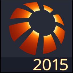 DVD-Cloner Platinum 2015 破解版