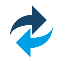 Macrium Reflect软件下载