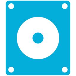 微PE工具箱软件下载