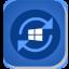 天盾Esx虚拟机数据恢复软件下载